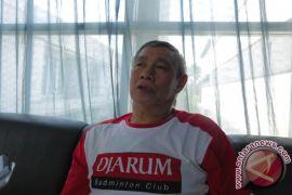 """35 atlet tujuh negara ikuti """"training camp"""" di Magelang"""