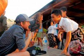 Ngada NTT Potensial Jadi Destinasi Wisata Bahari
