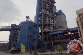 Ada investor mau bangun pabrik semen di Malang