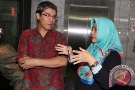 Perludem minta KPK lanjutkan penegakan hukum terhadap calon kepala daerah