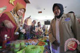 Konjen tawarkan mahasiswa Indonesia KKN di Sabah