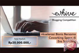 C2live bantu kreator konten Indonesia jadi wirausaha mikro