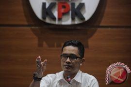KPK panggil mantan bendahara Golkar Jateng