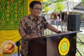 Dirjen PKH minta Aceh genjot populasi sapi melalui inseminasi buatan