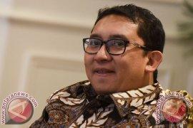Fadli Zon: Pemberantasan Korupsi Syarat Penting Pembangunan Berkelanjutan