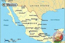 Korban Tewas Karena Gempa Di Meksiko Bertambah Menjadi 65