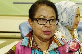 Menteri PPPA: Anak perempuan miskin lebih berisiko nikah dini