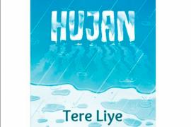Ini novel terlaris Tere Liye
