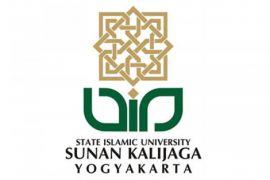 UIN Sunan Kalijaga membuka program Aksara