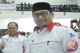 Kemenristekdikti Apresiasi Bupati Bone Bolango Sukseskan KKN-K