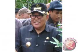 SKPD Kubu Raya diminta maksimalkan penggunaan DIPA