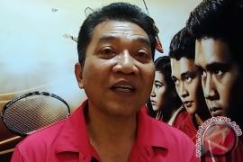 PBSI belum dapat sponsor untuk Indonesia Terbuka