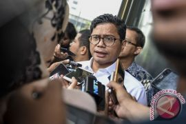 Satgas Garuda Indonesia lanjutkan mediasi