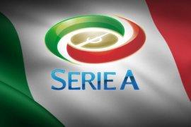 Bola Liga Italia, Ini hasil dan klasemennya