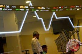 Indeks BEI dibuka menguat 61,92 poin
