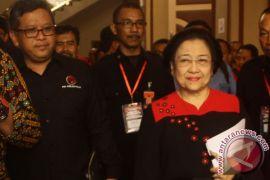 Megawati minta masukan Dahlan Iskan terkait pilkada