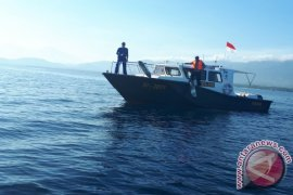 KM Cahaya Nirmala Tenggelam di Buleleng, Diduga Akibat Cuaca Buruk