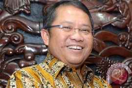 "Menkominfo nyatakan Thailand ingin belajar dari Indonesia tangani ""OTT"""
