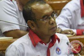 Indonesia akan evaluasi uji coba Asian Games