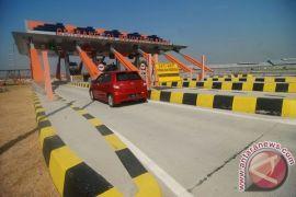 BNI biayai tol Surabaya-Mojokerto Rp1,08 triliun