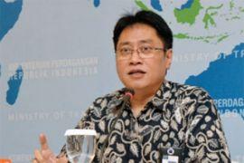 Indonesia banding sengketa kemasan tembakau di WTO