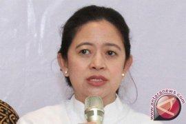 Puan Maharani: Indonesia dukung GHSA 2024