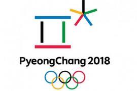 IOC-OCA sambut Korea Utara di Olimpiade Musim Dingin Pyeongchang
