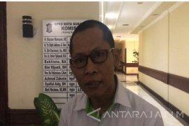 Pascamundur Dirut RPH Surabaya, Teguh Prihandoko Diproyeksikan Dapat Jabatan Strategis di Pelindo III