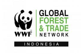 WWF dan KKP survei lamun di Gosong Beras Basah