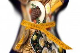 Diet rendah karbohidrat diutamakan untuk orang  syndrom metabolik