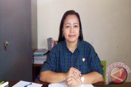 Komisi Informasi Kalbar Lakukan Penilaian Badan Publik