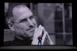 Putri Steve Jobs ungkap hubungan rumit dengan ayahnya