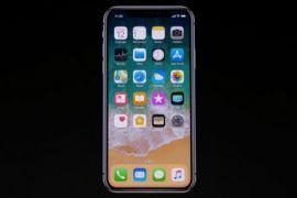 Apple untung besar karena iPhone