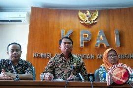 KPAI: kekerasan seksual pada anak laki-laki meningkat