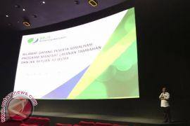 BPJS-TK dan BTN sosialisasikan KPR berbunga rendah