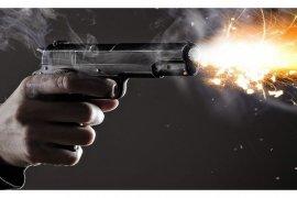 Polisi sebut dua korban tewas Aksi 22 Mei tertembak dari jarak dekat
