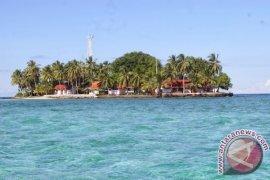 DPRD Kotabaru Dukung Optimalisasi Pengelolaan Pariwisata Daerah