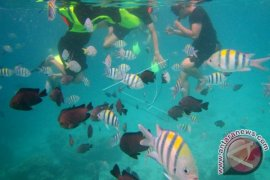 Penemuan benda cagar budaya di perairan Cilamaya