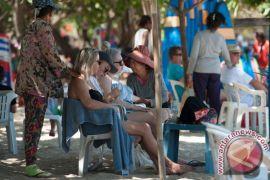 Bali kian diminati wisatawan Korsel