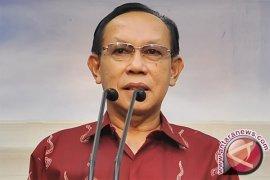 Pemimpin Muslim Mindanao pelajari kesehatan reproduksi