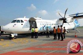 Garuda Akan Angkut Turis Eropa Rute Balikpapan-Maratua