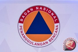 Di Indonesia, 3.155 bencana terjadi hingga November 2019