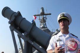 USS Coronado (LCS-4) minim penampilan kaya fitur