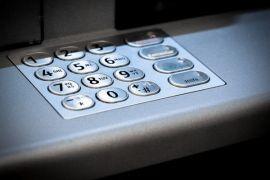 Pengganjal ATM dibekuk setelah tarik ratusan juta rupiah