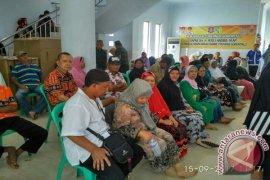 RS Ainun Habibie Gorontalo survei pelayanan medis