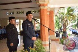 Pemkab Buleleng siapkan sanksi OPD tak tuntaskan kegiatan gunakan DAK