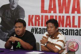 Provokasi isu Papua, aktivis Dandhy D Laksono ditangkap polisi