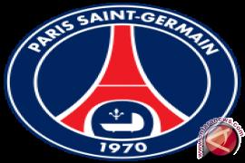 Paris St Germain melaju ke semifinal bola Piala Prancis