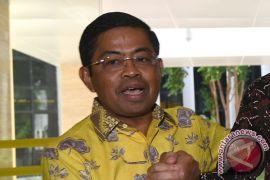 PKB alihkan dukungan ke Nurdin Halid