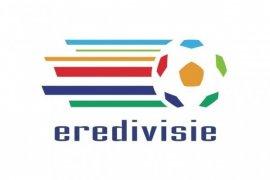 Hasil dan klasemen Liga Belanda, Ajax ditempel ketat PSV jelang jeda internasional